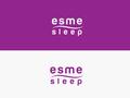 Proje#89489 - Mağazacılık / AVM Logo Tasarımı - Kampanya Paket  -thumbnail #17