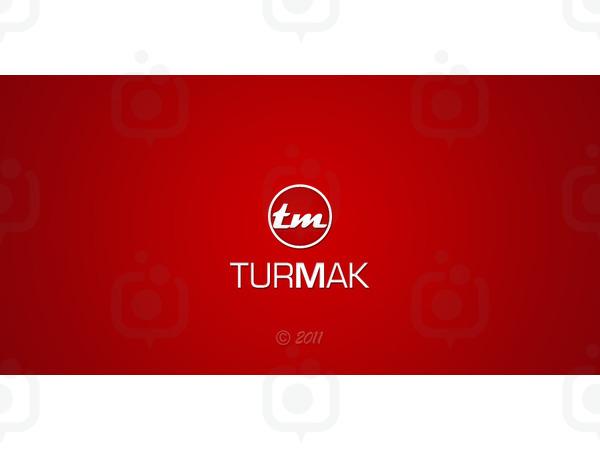 Turmak v4