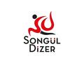 Proje#89526 - Tekstil / Giyim / Aksesuar Logo Tasarımı - Kampanya Paket  -thumbnail #50