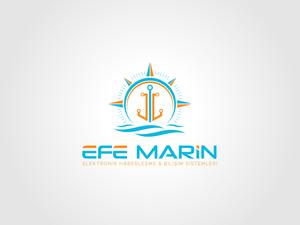 Proje#89434 - Elektronik Logo Tasarımı - Altın Paket  #34