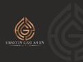 Proje#89515 - Tekstil / Giyim / Aksesuar, Mağazacılık / AVM Logo Tasarımı - Avantajlı Paket  -thumbnail #33