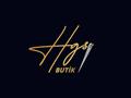 Proje#89515 - Tekstil / Giyim / Aksesuar, Mağazacılık / AVM Logo Tasarımı - Avantajlı Paket  -thumbnail #34