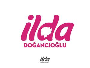 Ilda 01