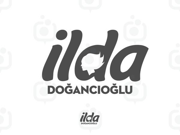 Ilda2 01