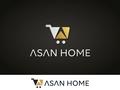Proje#89618 - Mağazacılık / AVM Logo Tasarımı - Platin Paket  -thumbnail #27