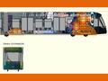 Proje#89541 - Finans ve Yatırım Danışmanlığı Araç Üstü Grafik Tasarımı  -thumbnail #15