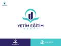 Proje#89418 - Eğitim, Dernek / Vakıf Logo Tasarımı - Altın Paket  -thumbnail #43