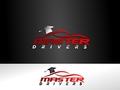 Proje#89585 - Eğitim Logo Tasarımı - Ekonomik Paket  -thumbnail #27