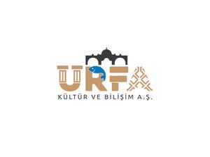 Proje#89539 - Reklam / Tanıtım / Halkla İlişkiler / Organizasyon Logo Tasarımı - Ekonomik Paket  #19