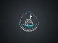 Proje#89539 - Reklam / Tanıtım / Halkla İlişkiler / Organizasyon Logo Tasarımı - Ekonomik Paket  -thumbnail #20