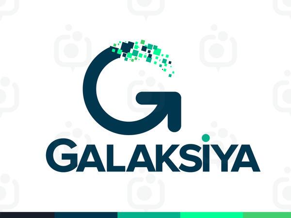 Galaksiya1 01