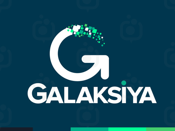Galaksiyan