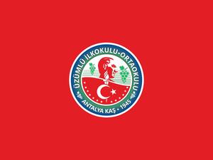Proje#89713 - Eğitim Logo Tasarımı - Ekonomik Paket  #19
