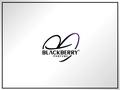 Proje#89725 - Kişisel Bakım / Kozmetik Logo Tasarımı - Ekonomik Paket  -thumbnail #41