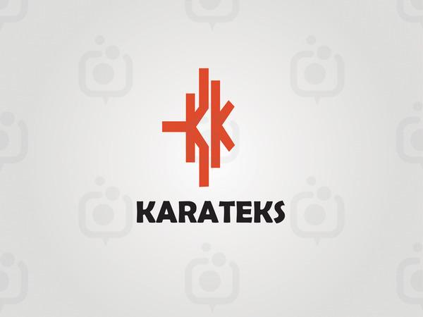 Karateks