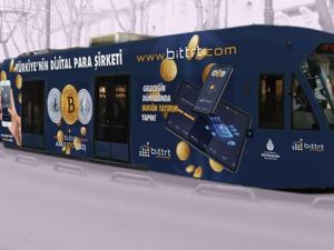 Proje#89541 - Finans ve Yatırım Danışmanlığı Araç Üstü Grafik Tasarımı  #40