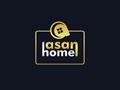 Proje#89618 - Mağazacılık / AVM Logo Tasarımı - Platin Paket  -thumbnail #241
