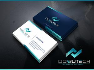Proje#89870 - Tekstil / Giyim / Aksesuar Logo ve Kartvizit  Tasarımı - Ekonomik Paket  #65