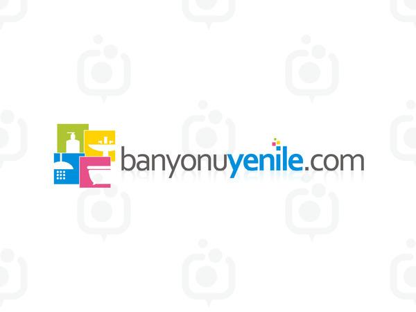 Banyocom01