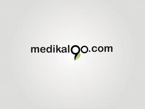 Medikal1