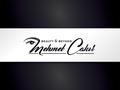 Proje#89993 - Hizmet, Kişisel Bakım / Kozmetik Logo Tasarımı - Kampanya Paket  -thumbnail #9