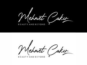 Proje#89993 - Hizmet, Kişisel Bakım / Kozmetik Logo Tasarımı - Kampanya Paket  #13