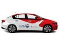 Proje#90165 - Lojistik / Taşımacılık / Nakliyat Araç Üstü Grafik Tasarımı  -thumbnail #31