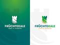 Proje#90293 - Hizmet, Tarım / Ziraat / Hayvancılık Logo Tasarımı - Ekonomik Paket  -thumbnail #8