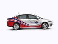 Proje#90165 - Lojistik / Taşımacılık / Nakliyat Araç Üstü Grafik Tasarımı  -thumbnail #36