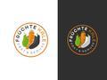Proje#90293 - Hizmet, Tarım / Ziraat / Hayvancılık Logo Tasarımı - Ekonomik Paket  -thumbnail #27