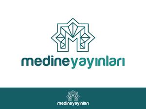 Proje#90357 - Basın / Yayın Logo Tasarımı - Kampanya Paket  #19