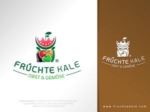 Proje#90293 - Hizmet, Tarım / Ziraat / Hayvancılık Logo Tasarımı - Ekonomik Paket  #39