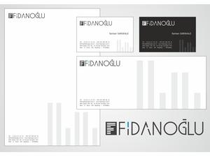 Fidanoglu kk v1