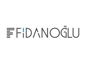 Fidanoglu logo v2
