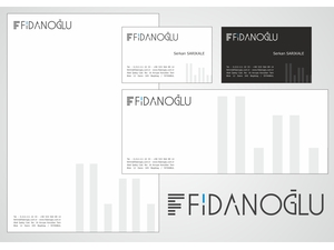Fidanoglu kk v2