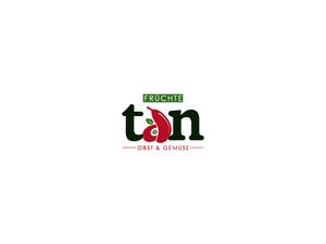 Proje#90402 - Gıda Logo Tasarımı - Ekonomik Paket  #14