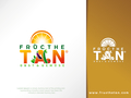 Proje#90402 - Gıda Logo Tasarımı - Ekonomik Paket  -thumbnail #21