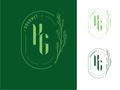 Proje#90258 - Gıda Kurumsal Kimlik Tasarımı - Altın Paket  -thumbnail #124
