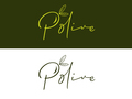 Proje#90291 - Gıda Logo Tasarımı - Kampanya Paket  -thumbnail #23