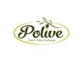 Proje#90291 - Gıda Logo Tasarımı - Kampanya Paket  -thumbnail #36