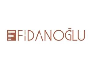 Fidanoglu logo v3