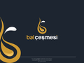 Proje#90458 - Gıda Logo Tasarımı - Ekonomik Paket  -thumbnail #5