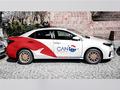Proje#90165 - Lojistik / Taşımacılık / Nakliyat Araç Üstü Grafik Tasarımı  -thumbnail #42