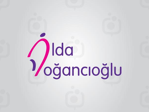 Ilda 1