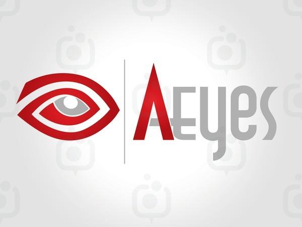 Aeyeslogo 1