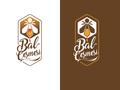 Proje#90458 - Gıda Logo Tasarımı - Ekonomik Paket  -thumbnail #40
