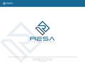 Proje#90612 - İnşaat / Yapı / Emlak Danışmanlığı Logo Tasarımı - Kampanya Paket  -thumbnail #15