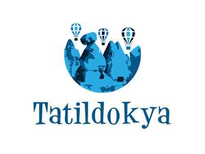 Proje#90705 - Turizm / Otelcilik Logo Tasarımı - Ekonomik Paket  #8