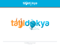 Proje#90705 - Turizm / Otelcilik Logo Tasarımı - Ekonomik Paket  -thumbnail #21