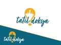 Proje#90705 - Turizm / Otelcilik Logo Tasarımı - Ekonomik Paket  -thumbnail #26